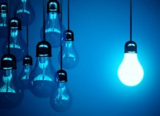 lightb