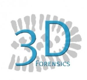 3DF_LOGO (2)