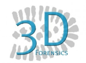 Web_Project_Logo_3DF