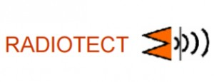 Web_Project_Logo_RADIOTECT_page