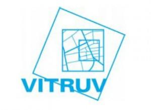 Web_Project_Logo_VV