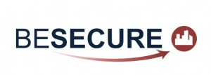 besecure