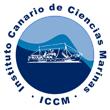 iccm_logo