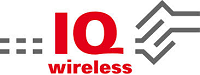 iq-wireless
