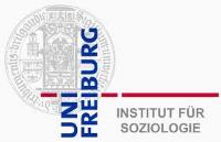 uni_freiburg
