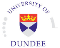 university_of_dundee