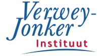 verwey_jonker